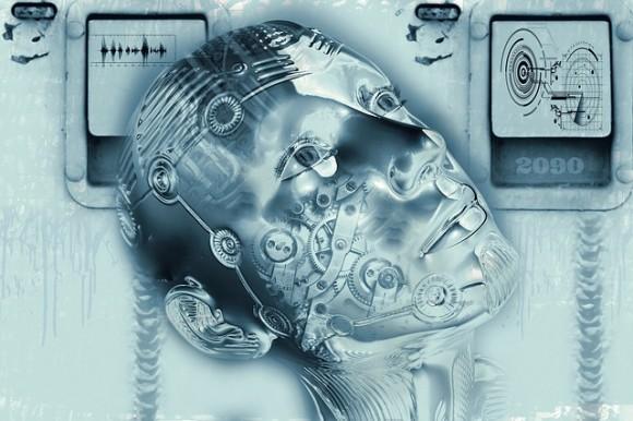 機械学習システム(AI)に人権の尊重を求める「トロント宣言」が発表される
