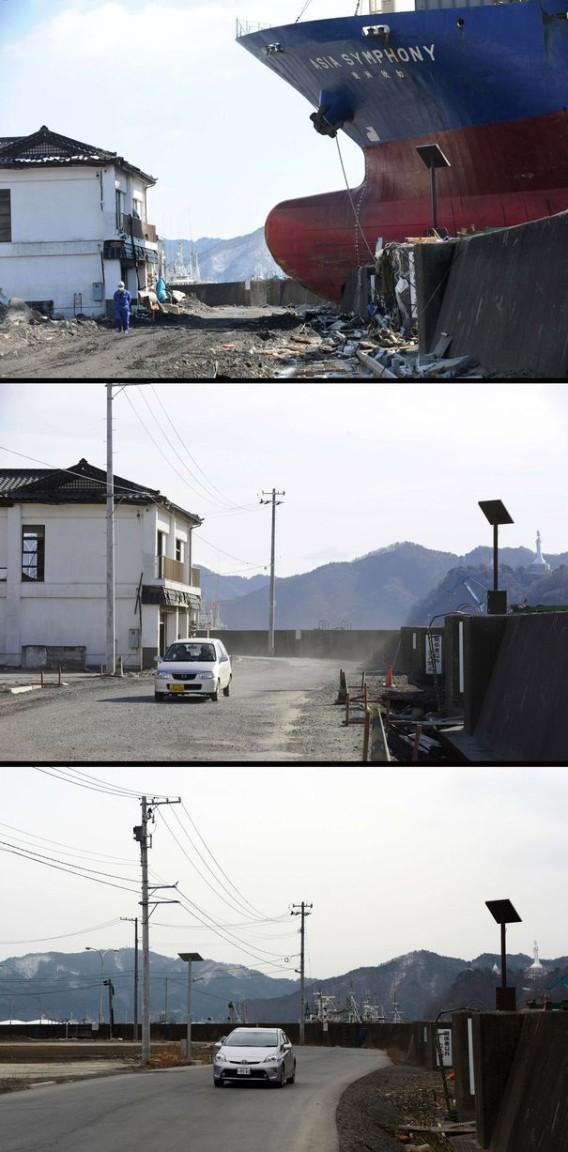 earthquake_in_japan_17_e