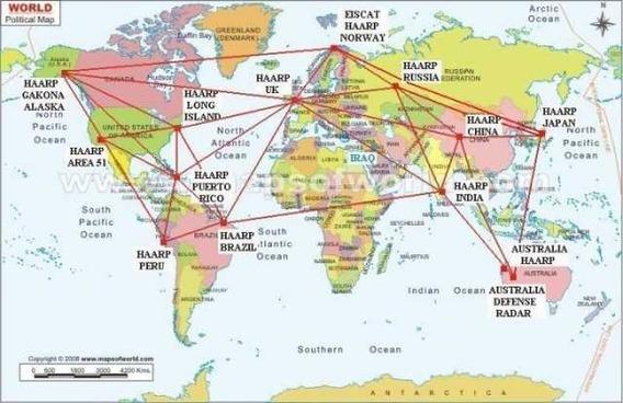 worldmap-haarp