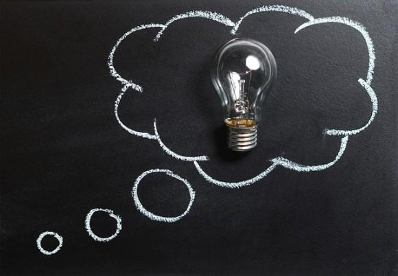 どうしても思い出したい?忘れた記憶をよみがえらせる薬が発見される(日本研究)
