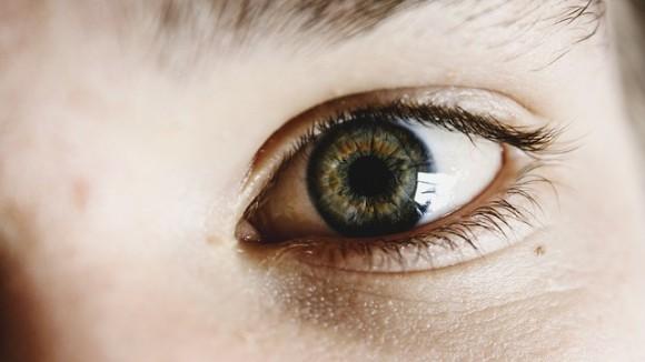 eyes-1149968_640_e