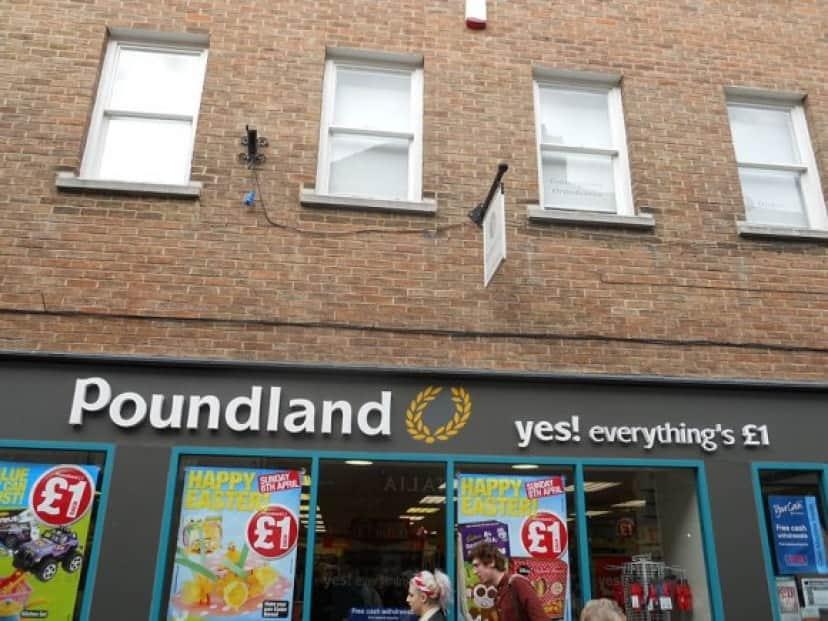 poundland_e