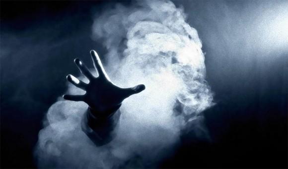 世にも不思議な超常現象を体験した8つのケース