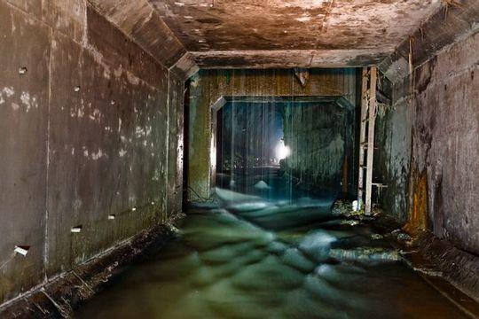 underground_rive_07