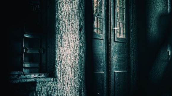 house-4688957_640_e