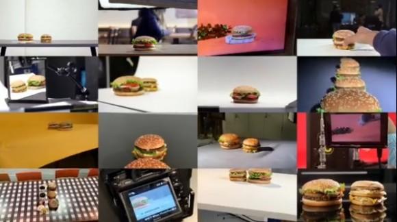 burger4_e