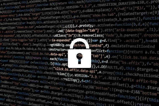 hacker-1944688_640