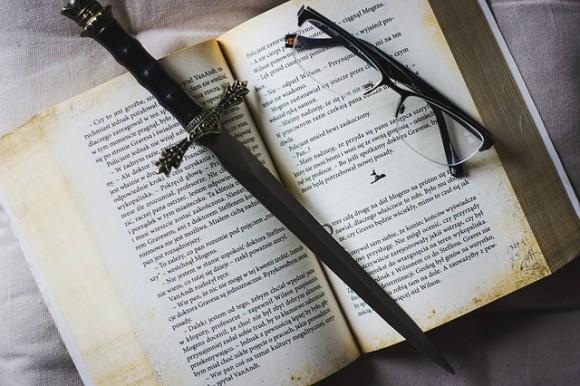 ネタバレが大惨事に!南極殺人未遂事件。読んでいた本のオチを暴露されて同僚を刺した男