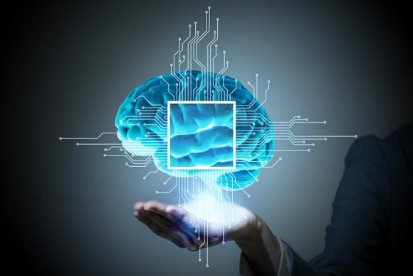 DARPAが学習能力を40%向上させる脳デバイスを公開(アメリカ)
