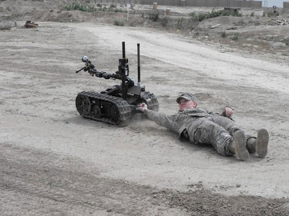 military_humor_part_2_640_54