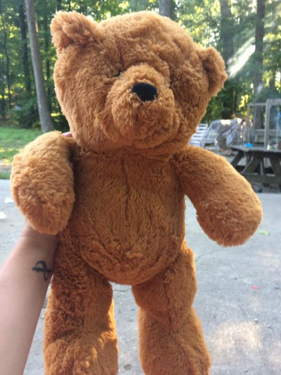 teddy_e