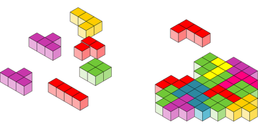 tetris-308986_640_e
