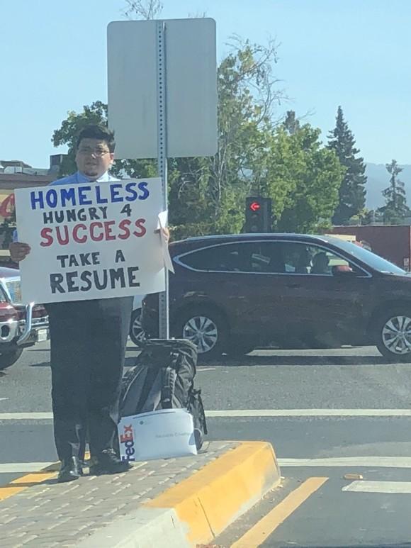 homeless2_e