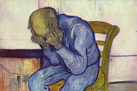 うつ病は感染症である?新たなる仮説が提唱される(米研究)