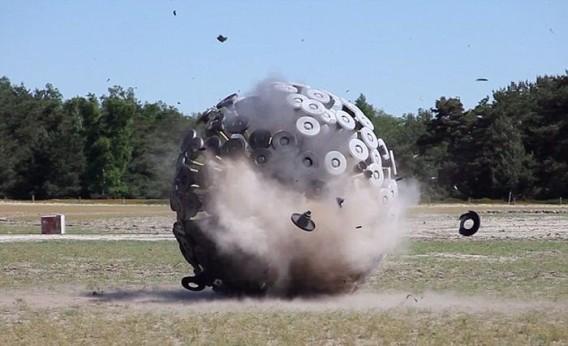 landmines_04_e