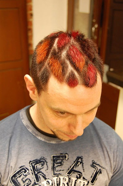 would_you_like_one_of_these_haircuts_640_28