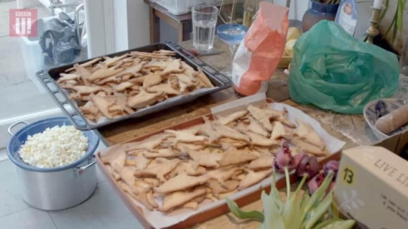 cookies2_e
