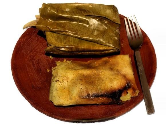 人類は食べることに前向きだった。世界10の古代食