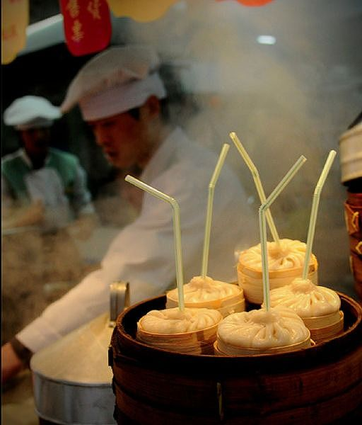 street_food_from_640_07
