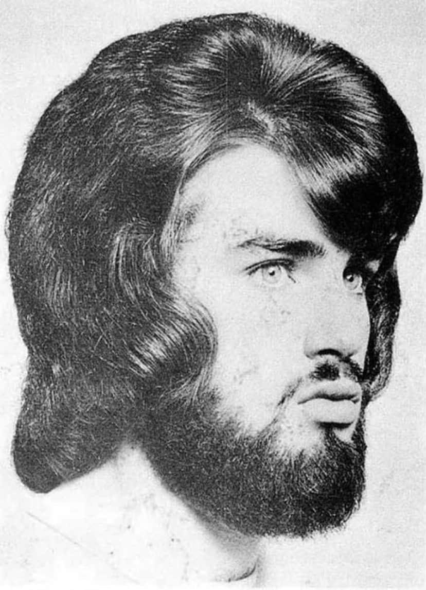 haircut-3 (1)