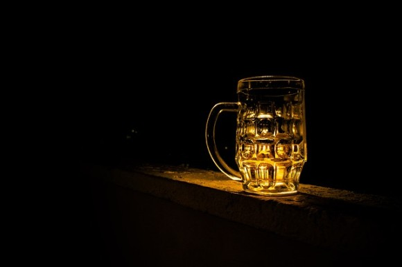 beer-199650_640_e