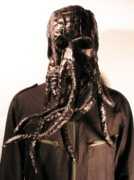 cthulhu-black-1