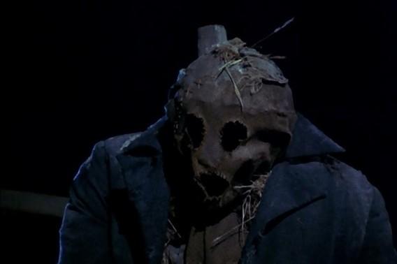 killer_masked_movie_killers_25_e