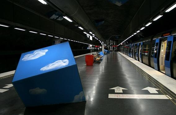 stockholm-subway-art-17