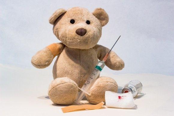 フランスではついに、インフルエンザワクチン接種が義務付けられる