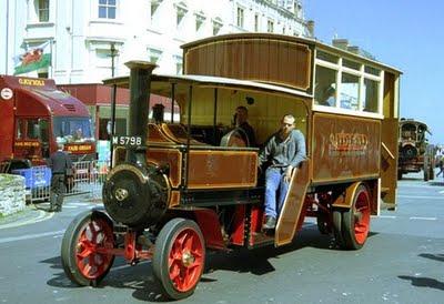 Steam-trucks-25