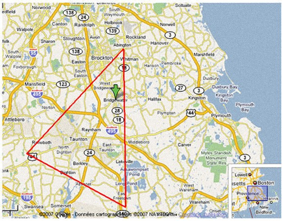 bridgewater-triangle_e