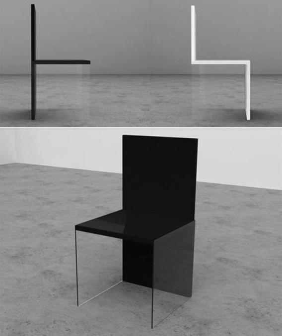 optical_illusions_10_e