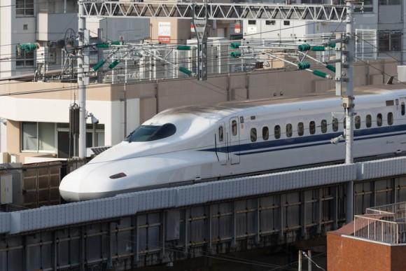 海外なら考えられない!日本の鉄道会社が「20秒早く出発しただけ謝罪した」と海外人から驚きの声