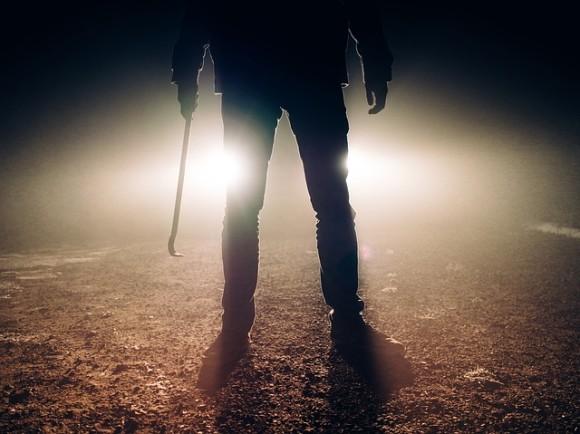 killer-820017_640_e