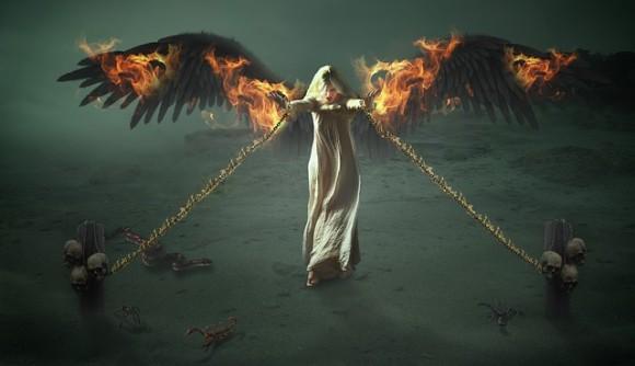 mysticism-3277852_640_e