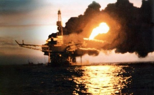 top-10-most-expensive-accidents-in-history08