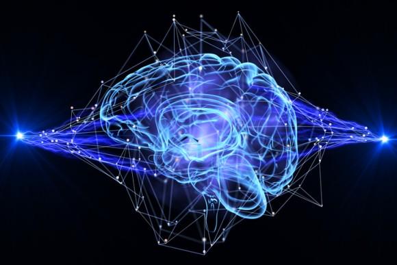 地球上で最も依存性の強いとされている5つの薬物と脳への作用