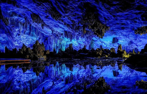 amazing-caves-15-2_e