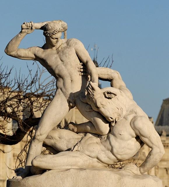 Theseus_Minotaur_Ramey_Tuileries_e