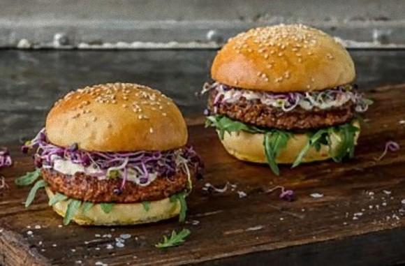 burger0_e