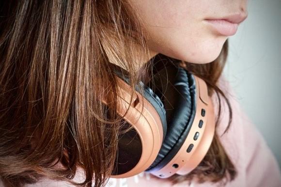 music-4085626_640_e