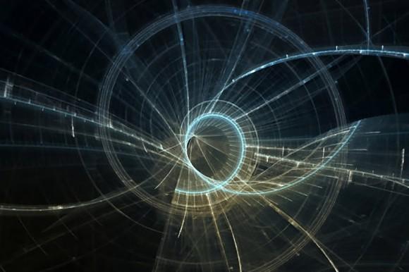 パラレルワールドの存在を裏付ける最新理論「多相互作用世界」(オーストラリア研究)