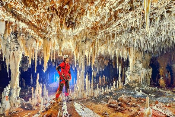 terra-ronca-caves-brazil-1_e