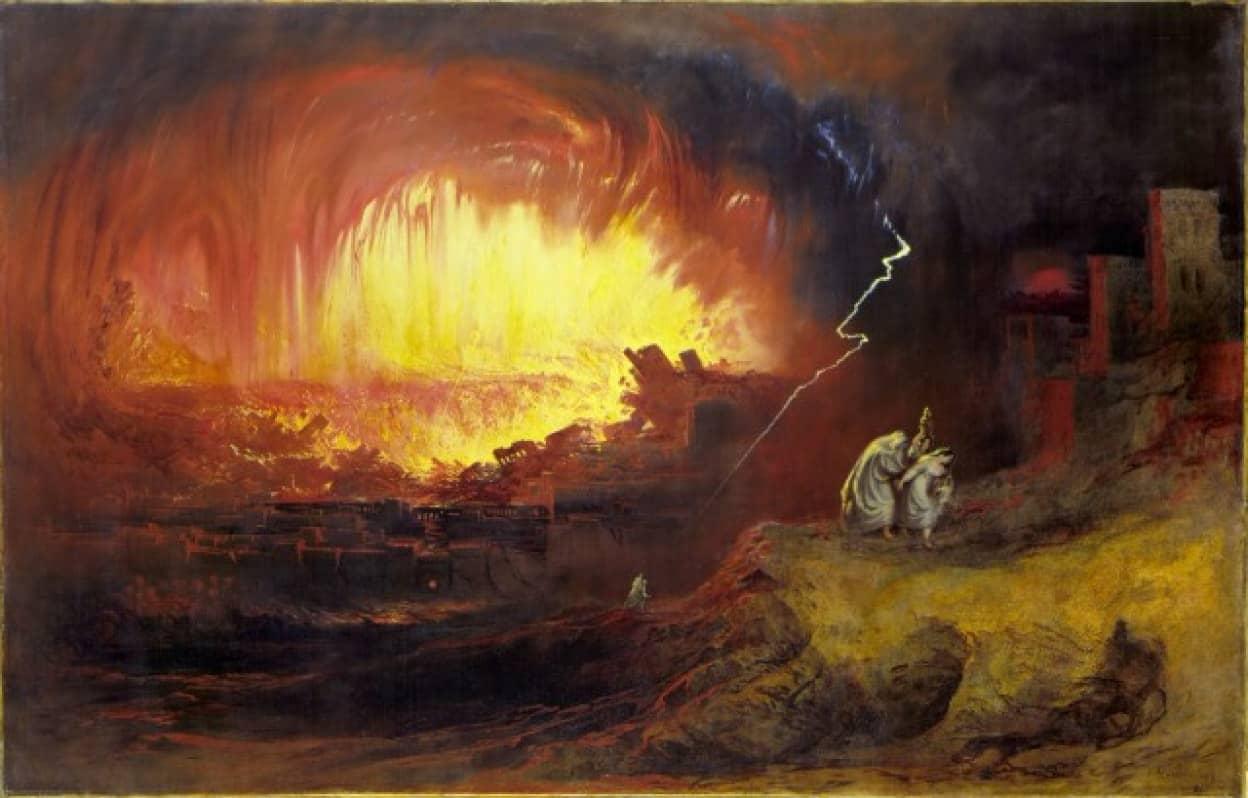 John_Martin_-_Sodom_and_Gomorrah_e