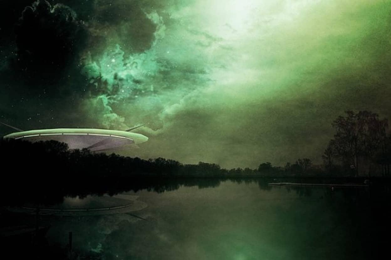 science-fiction-1819026_640_e