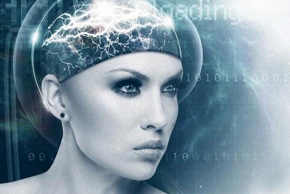 2029年までに脳は機械と融合し、これまでの人間を超える魅力・強さ・知性を備えた「超人」が登場する(グーグルの専門家)