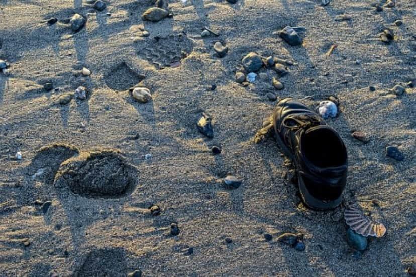 shoe-1317700_640_e