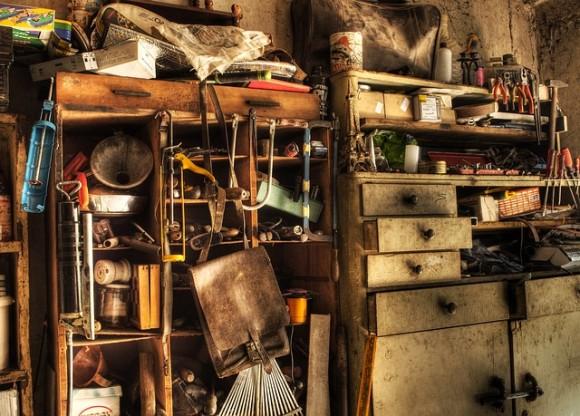 shelf-3190116_640_e