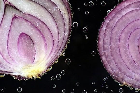 onion-2699531_640_e