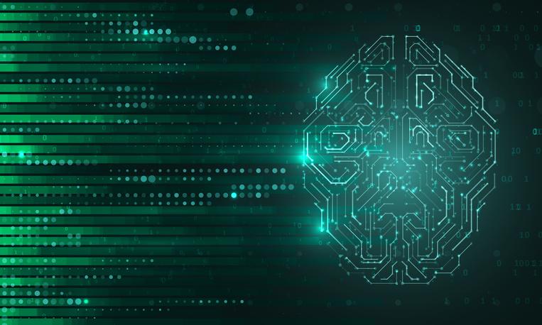現実世界はシミュレーションであることを人工知能アルゴリズムで証明する物理学者
